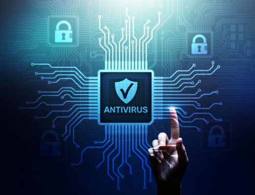 Best 3 Free AntiVirus Protection Software 2019